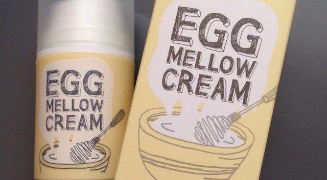Egg Mellow Cream – Dlaczego internautki oszalały na jego punkcie?