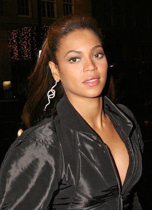 Tego jeszcze nie było! Beyonce zapytała Solange, jaką jest siostrą!