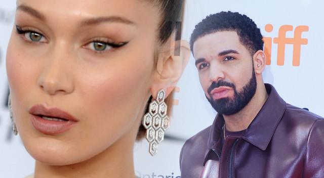 Związek Belli i Drake'a skończył się w najbrzydszy z możliwych sposobów
