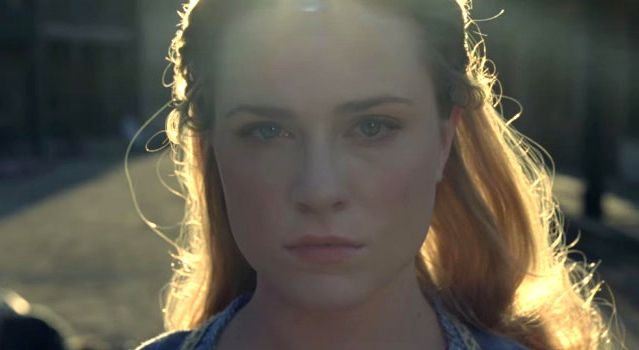 Kiedy zobaczymy drugi sezon Westworld?