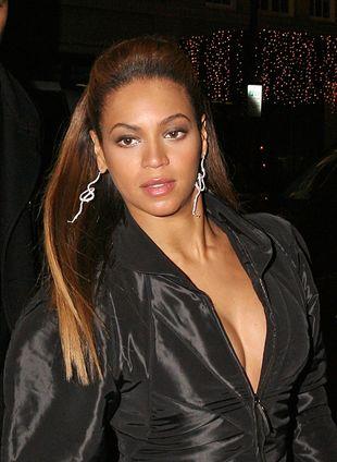 Solange, chce by Beyonce w końcu powiedziała prawdę