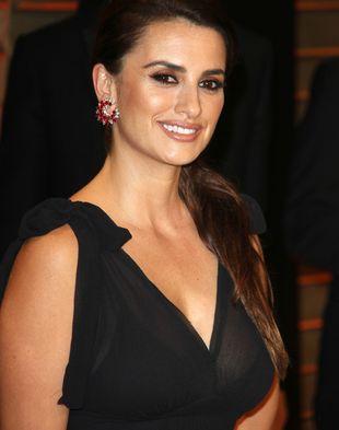 najseksowniejsza kobieta na świecie