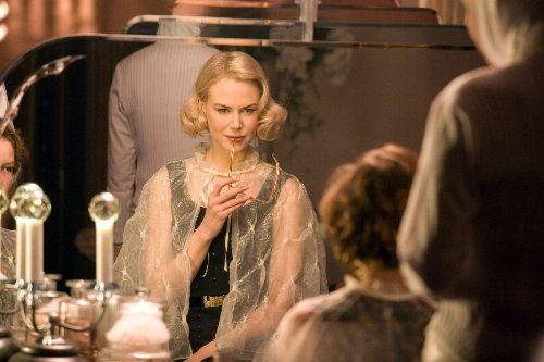 Katolicy bojkotują film Nicole Kidman