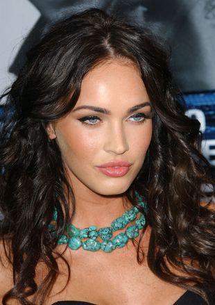Megan Fox wykorzystała Roberta Pattinsona