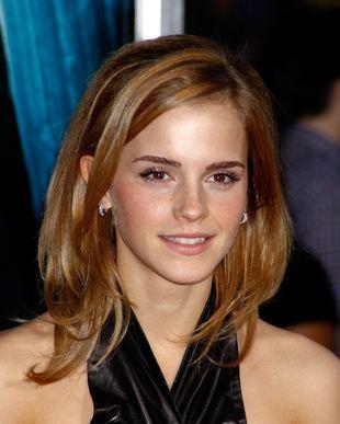 Emma Watson rzuciła ukochanego