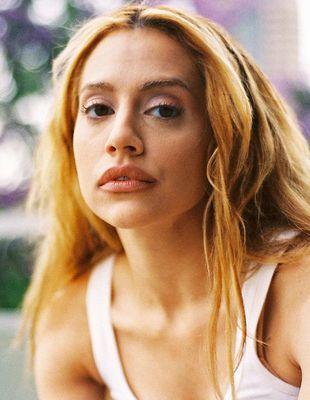 Brittany Murphy: ostatnia scena przed śmiercią