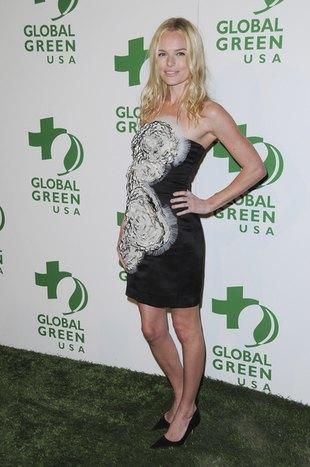 Kate Bosworth zdradzała Alexandra Skarsgarda?