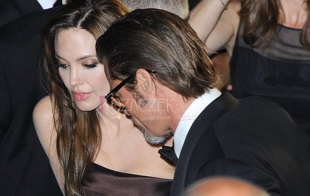 Angelina Jolie: Shiloh nie jest transseksualistką!