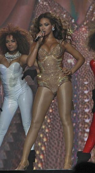 Beyonce i Jay-Z zmieniają nazwiska!