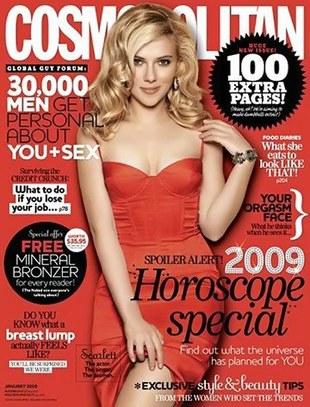 Scarlett Johansson wpadła w oko Jasonowi Sudeikis?