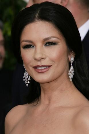 Zanim byli sławni: Catherine Zeta-Jones w reklamie (VIDEO)