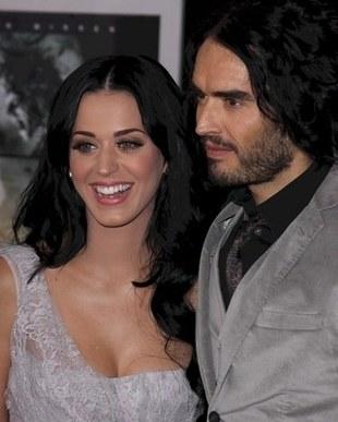 Katy Perry: Chcę mieć dużo dzieci