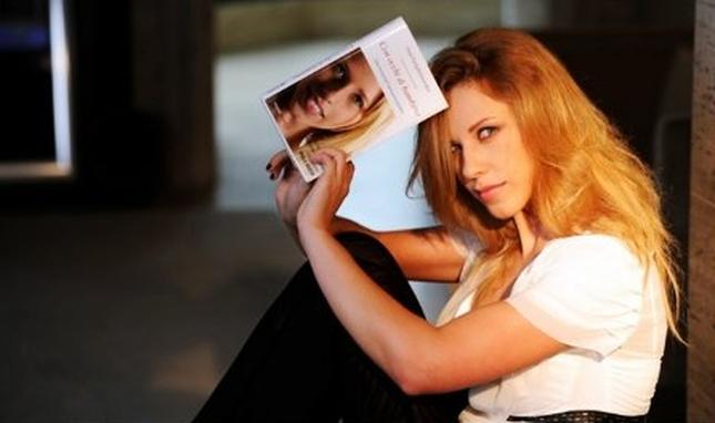 Anna Golędzinowska – pozowała w rozbieranych sesjach…