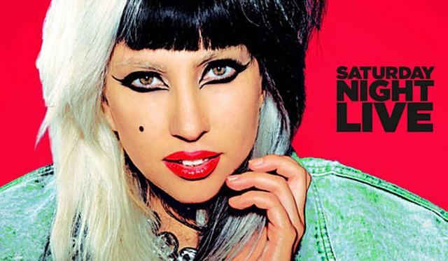 Lady Gaga w erotycznym trójkącie z Timberlakiem (VIDEO)