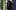 Bilguun Ariunbataar nad schabowym szykuje się do finału FOTO