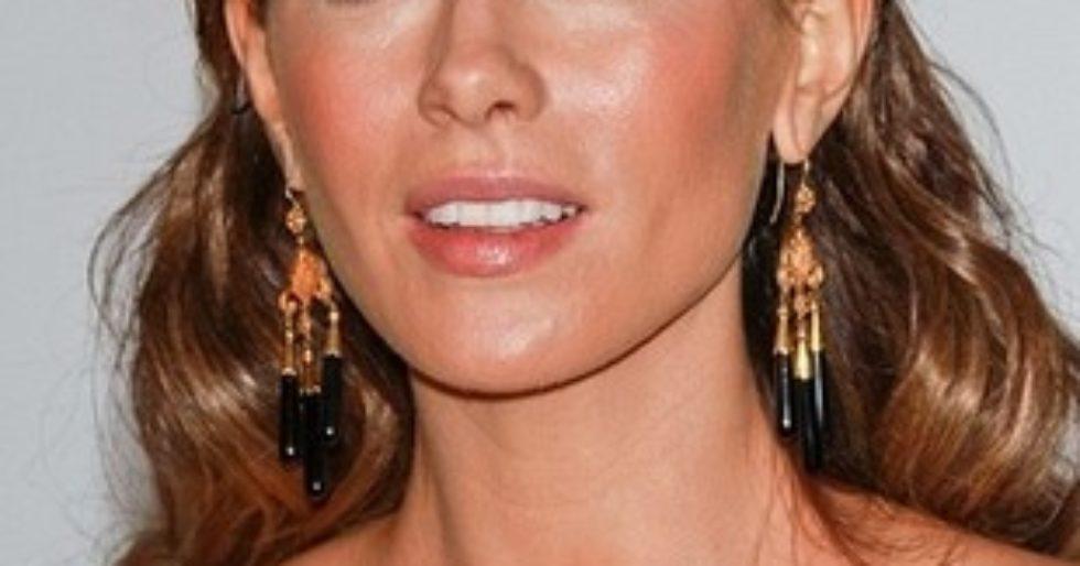 Odstające Uszy Kate Beckinsale Foto Kozaczek