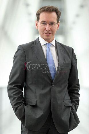 Czy Piotr Kraśko odejdzie z TVP?