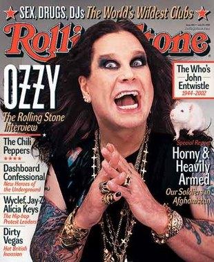 Ozzy Osbourne zagra z Justinem Bieberem!