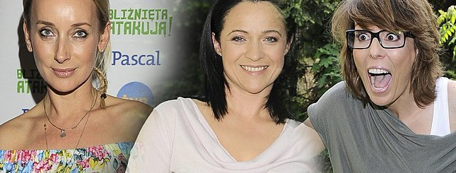 Sandra Walter Nowak