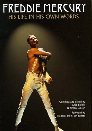 20 lat temu zmarł Freddie Mercury