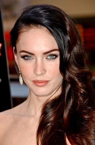 Megan Fox szykuje pokój dla dziecka