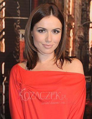 Marta �muda-trzebiatowska