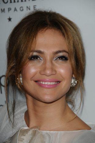 Jennifer Lopez zagraża Sarze Jessice Parker