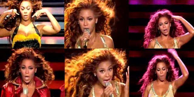10 powodów, dla których możemy nazwać Beyonce...