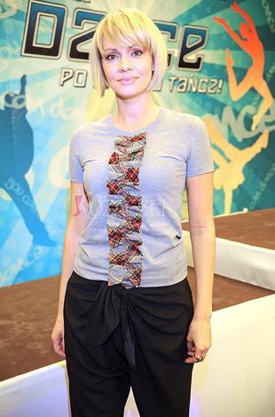 Weronika Marczuk Pazua
