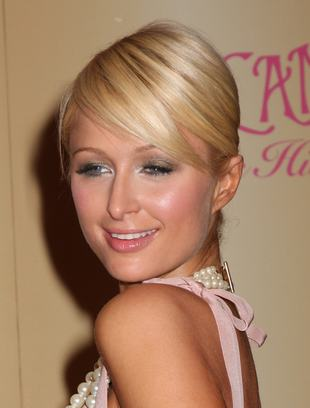 Paris Hilton wraca do Niachrosa