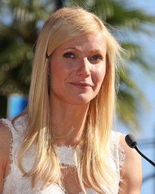 Gwyneth Paltrow: Ludzie są dla mnie wredni