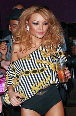 Tile Tequila atakuje swoim talentem (FOTO)