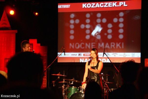 Kozaczek.pl - Zajawka Roku 2007