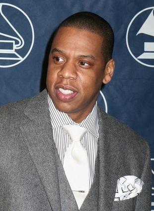 Jay-Z zaskoczył Beyonce w 3. rocznicę ich ślubu