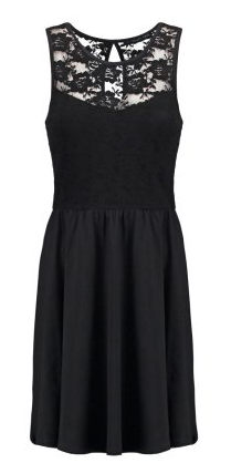 W Zalando sukienki nawet do 50% taniej!
