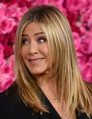 najpiękniejsza kobieta na świecie people