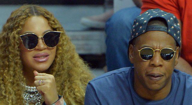 Jak Beyonce radzi sobie z karmieniem piersią i deprywacją snu?