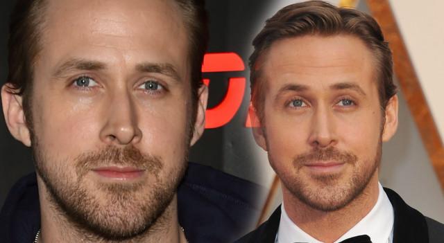 Ryan Gosling został aresztowany za posiadanie narkotyków?