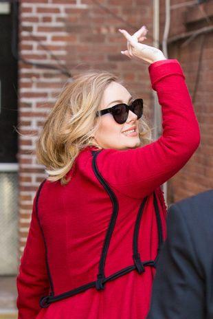 Płyta Adele najlepiej sprzedającym się krążkiem w historii?