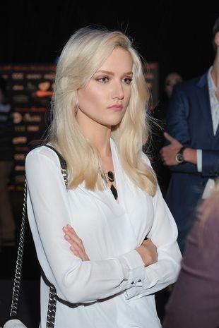 Marta Sędzicka zrezygnowała z platynowego blondu (FOTO)