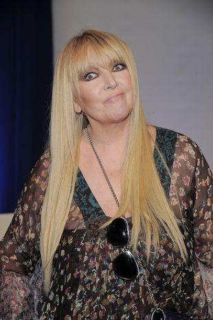 Marylę Rodowicz pomylono z…. Brigitte Bardot
