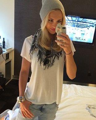 Nadia Mannei jest żoną jednego z najbogatszych Polaków!