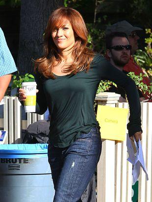 Są dowody – Jennifer Lopez już jest w nowym związku!