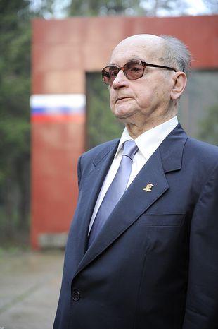 Wojciech Jaruzelski  jest w ciężkim stanie!