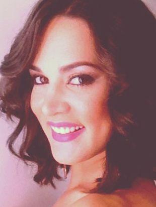 Monica Spear – miss Wenezueli została zastrzelona!