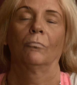 Tan Mom wystąpiła w homoseksualnym filmie porngraficznym