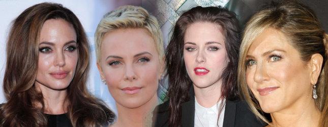 najlepiej zarabiające aktorki