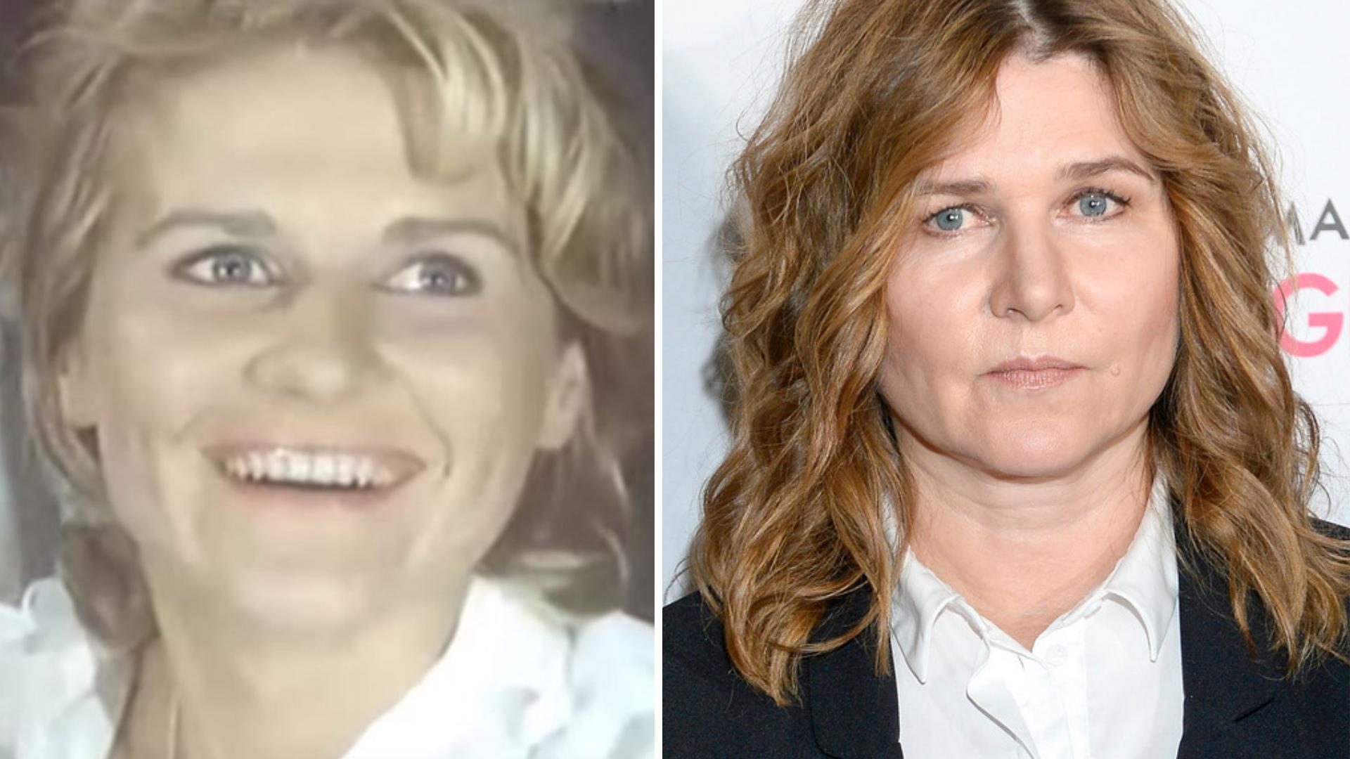 Minęło 30 lat! Jak zmienili się aktorzy grający w filmie Kogel-Mogel?