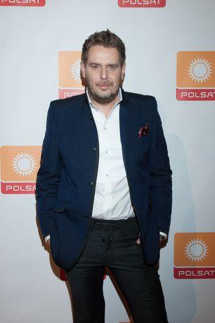Wojciech Modest Amaro wyprosił prezydenta