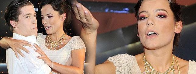 Szósta edycja You Can Dance bez Anny Muchy?